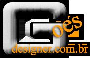 goesdesigner logo