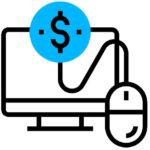 ferramentas de venda para sites